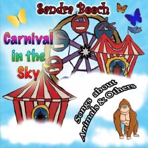 SB_Carnival