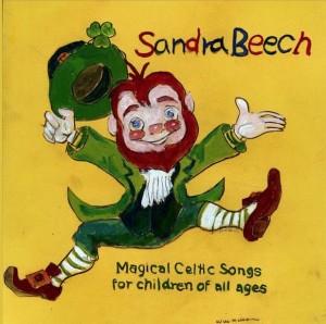 SB_Celtic