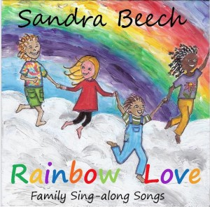 SB_Rainbow
